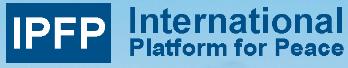 IPFP logo.png