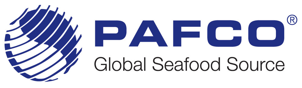 PAFCO Logo Horizontal.jpg