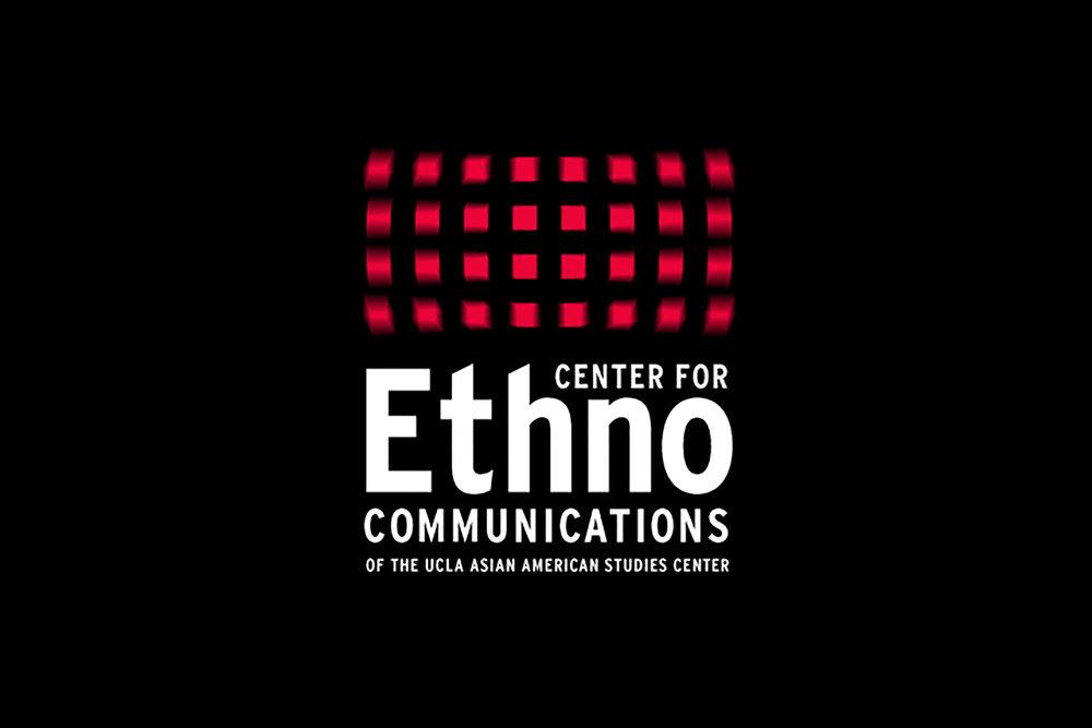 EthnoLogo.jpg