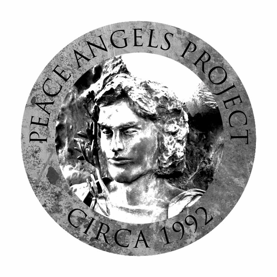 Peace Angels Logo.JPG