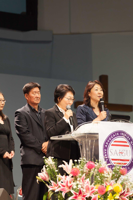 2012 SAIGU-141.jpg