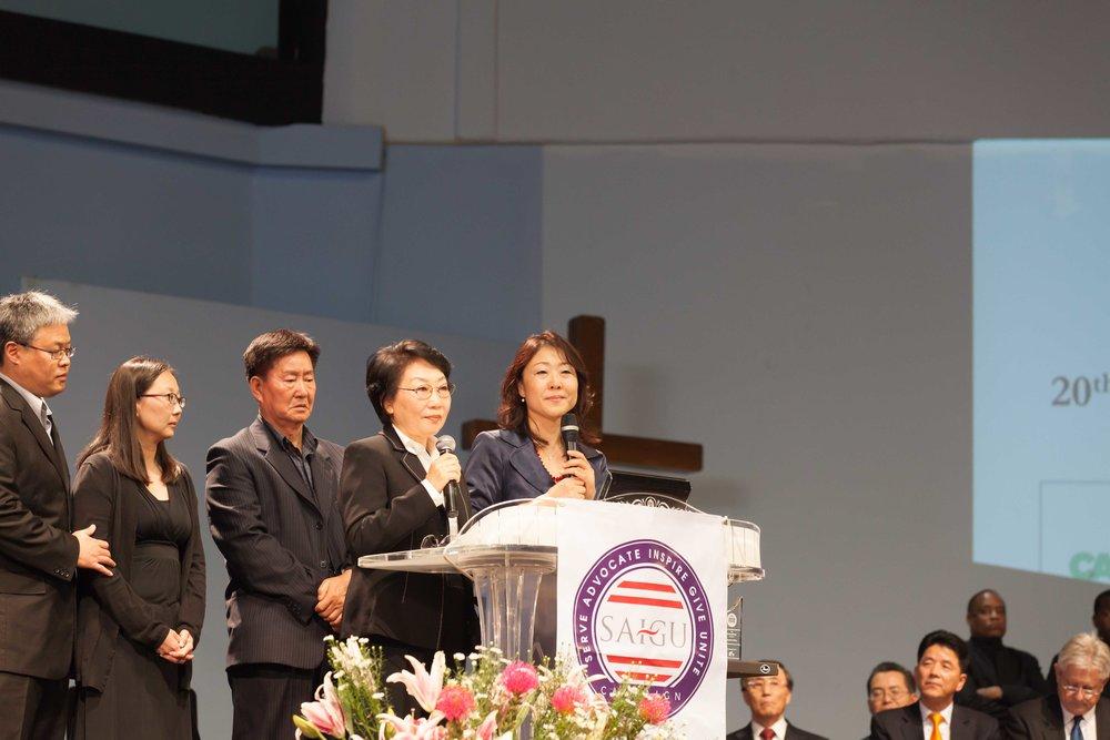 2012 SAIGU-144.jpg