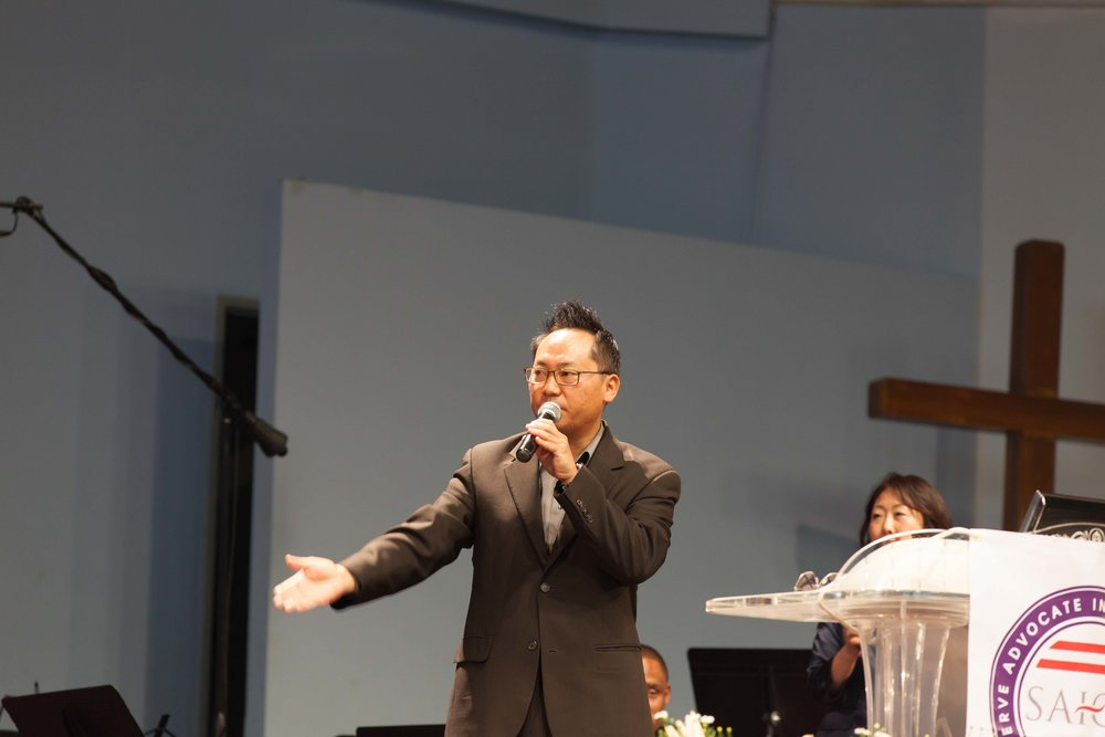 2012 SAIGU-150.jpg