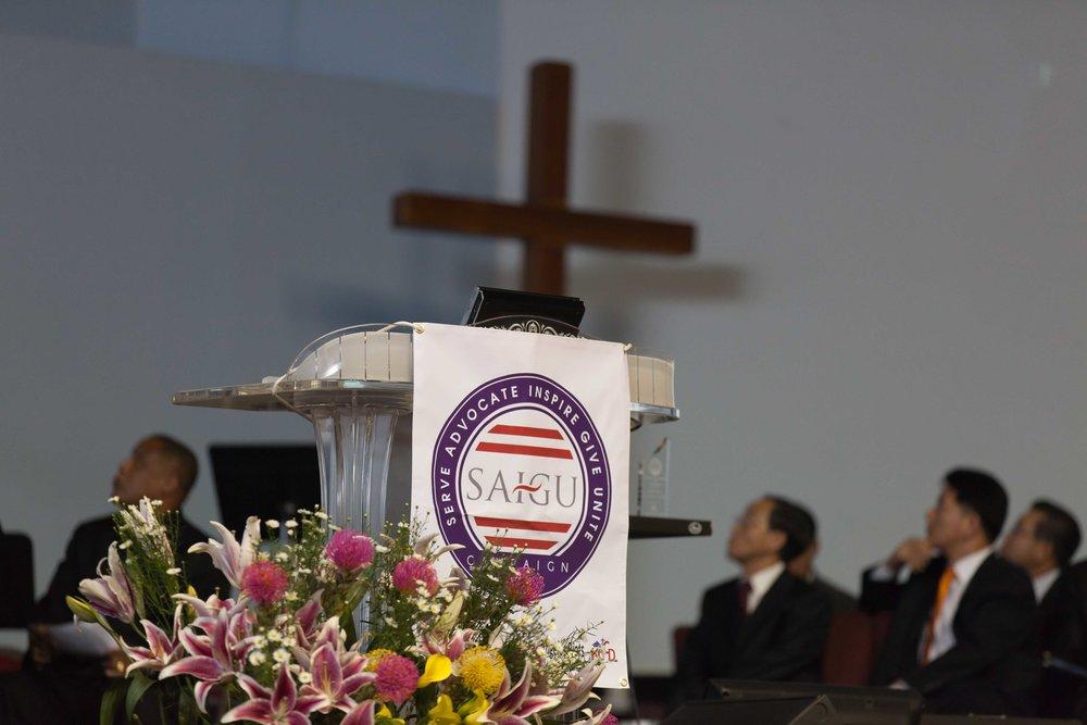 2012 SAIGU-183.jpg