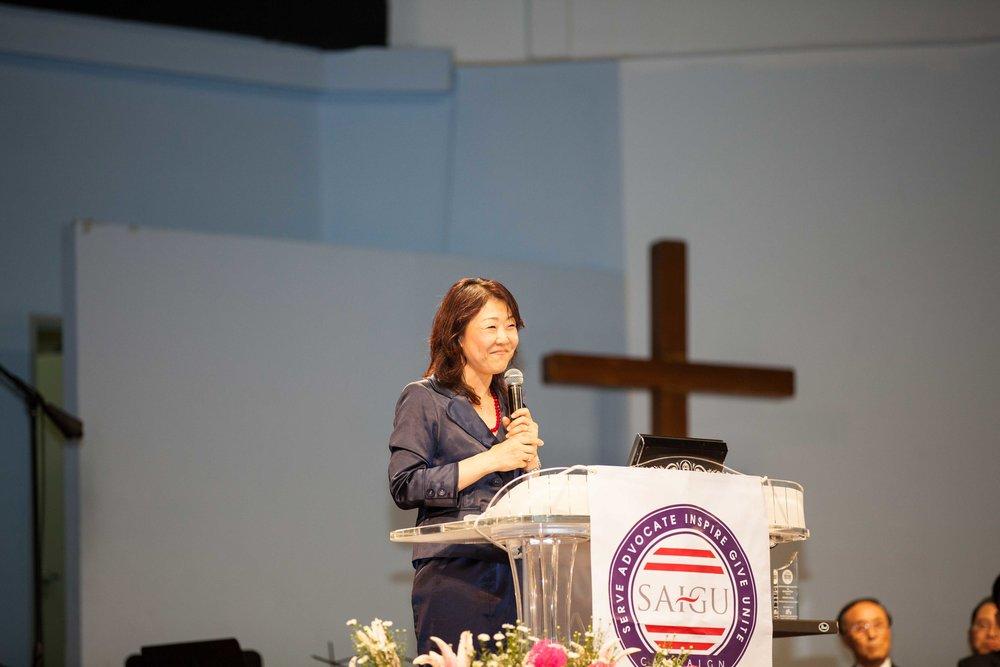 2012 SAIGU-531.jpg