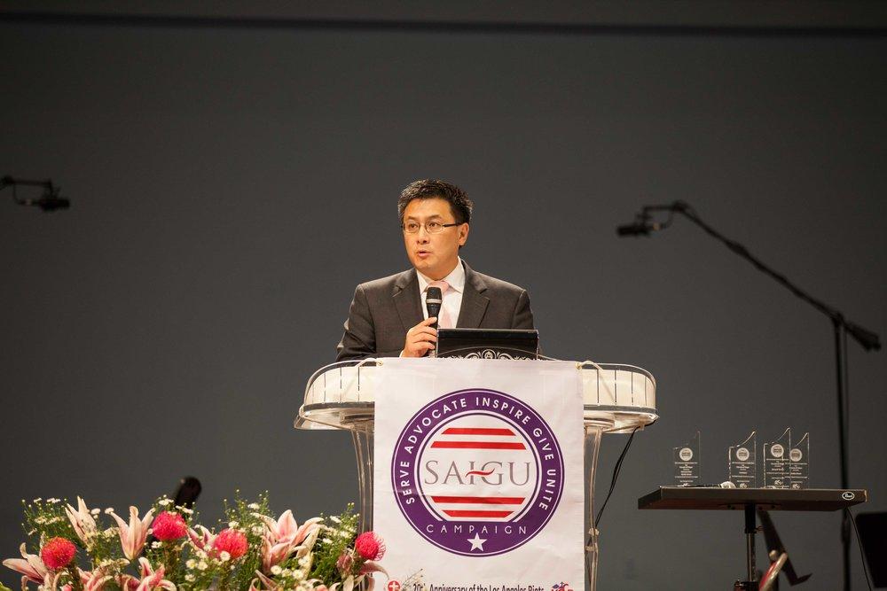 2012 SAIGU-576.jpg