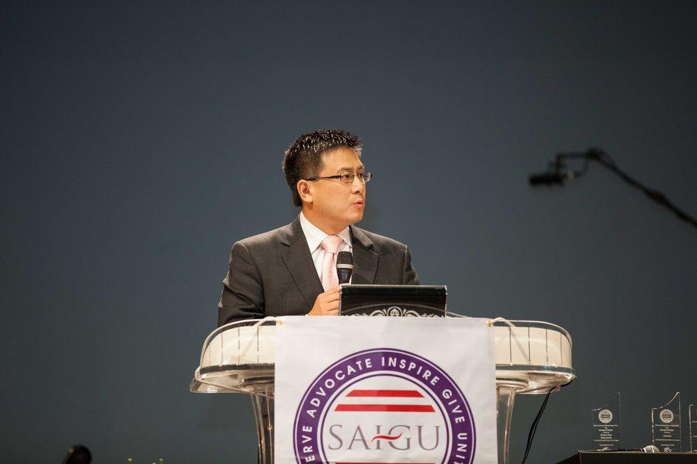 2012 SAIGU-578.jpg