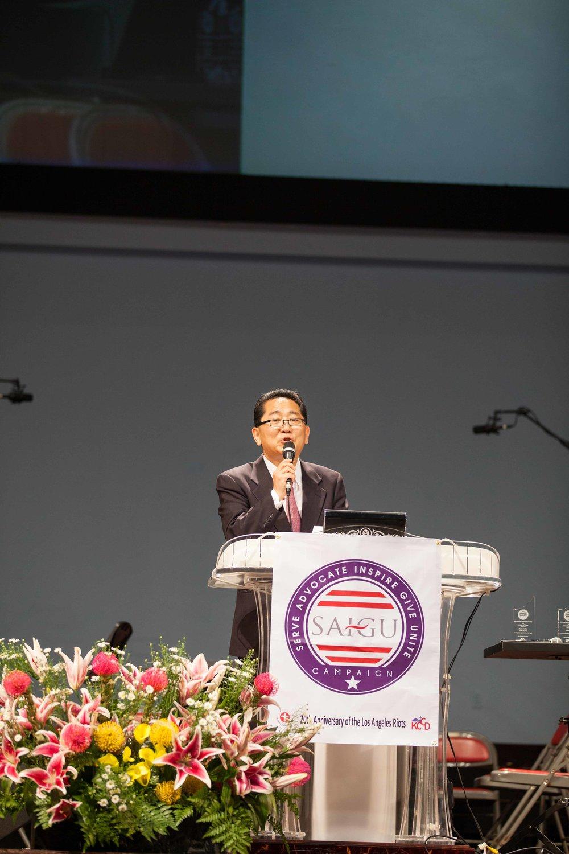 2012 SAIGU-597.jpg