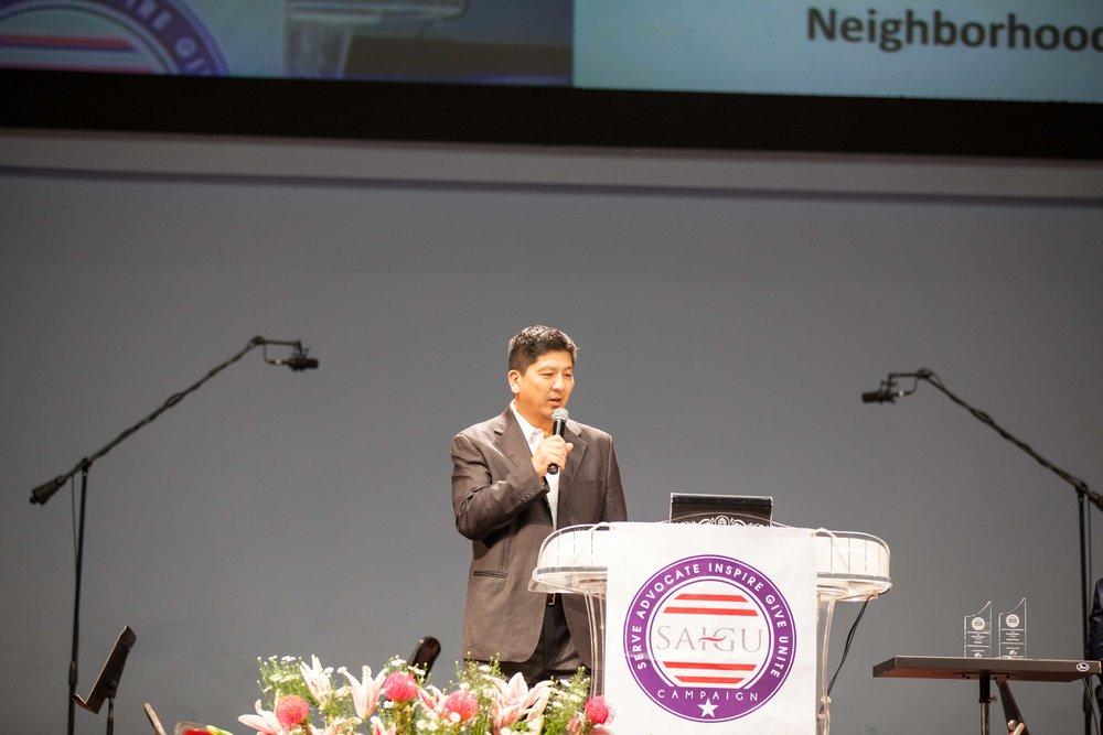 2012 SAIGU-619.jpg