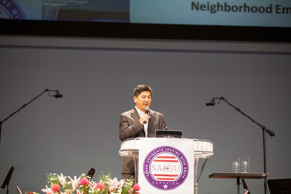 2012 SAIGU-620.jpg