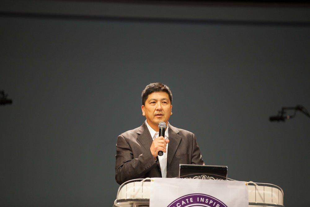 2012 SAIGU-621.jpg