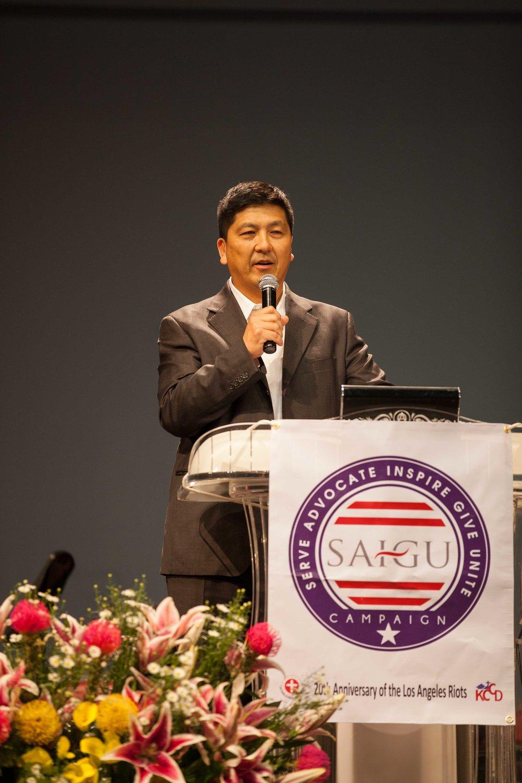 2012 SAIGU-624.jpg