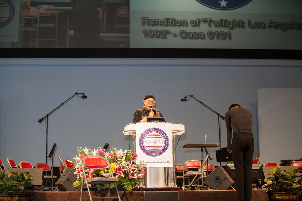 2012 SAIGU-658.jpg