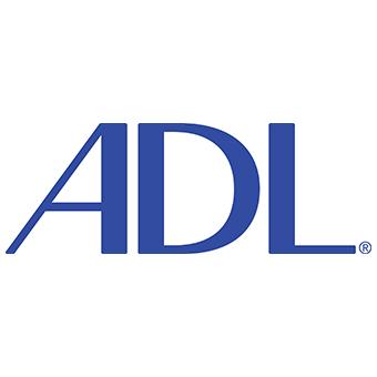 ADL-logo Blue.jpg