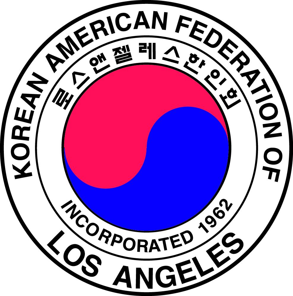 kafla-logo.jpg