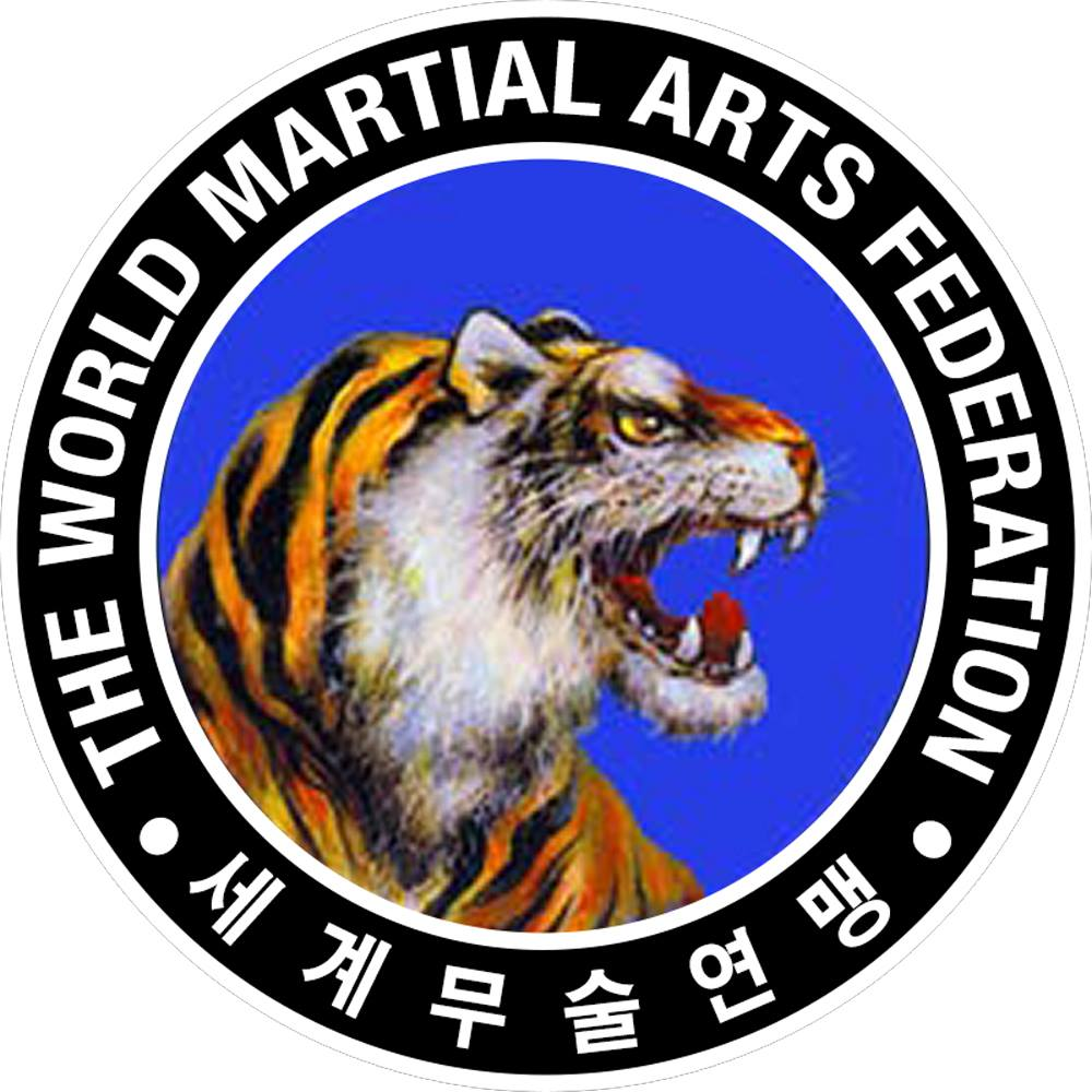 MSW Logo .jpg