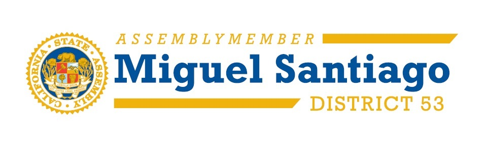 Asm Santiago Logo.jpg