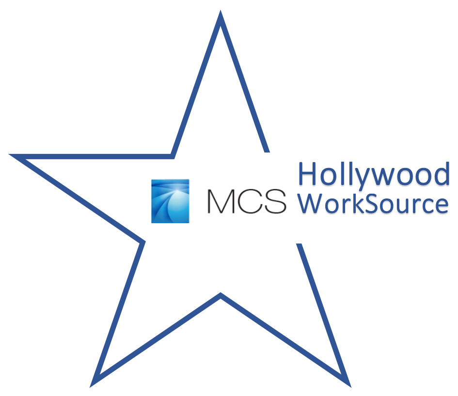 new logo MCS-HWS2.PNG