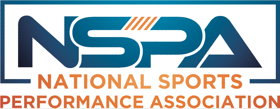 National Sports Performance Association | Jamie Dixon | The Fit Facility | Florence Alabama | Training Facility | Weightlifting | Sports Performance | Program Design | Speed and Agility | Nutrition.png