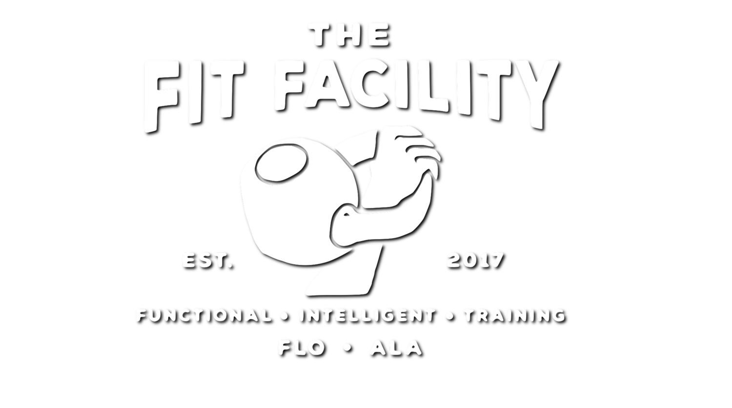The Fit Facility