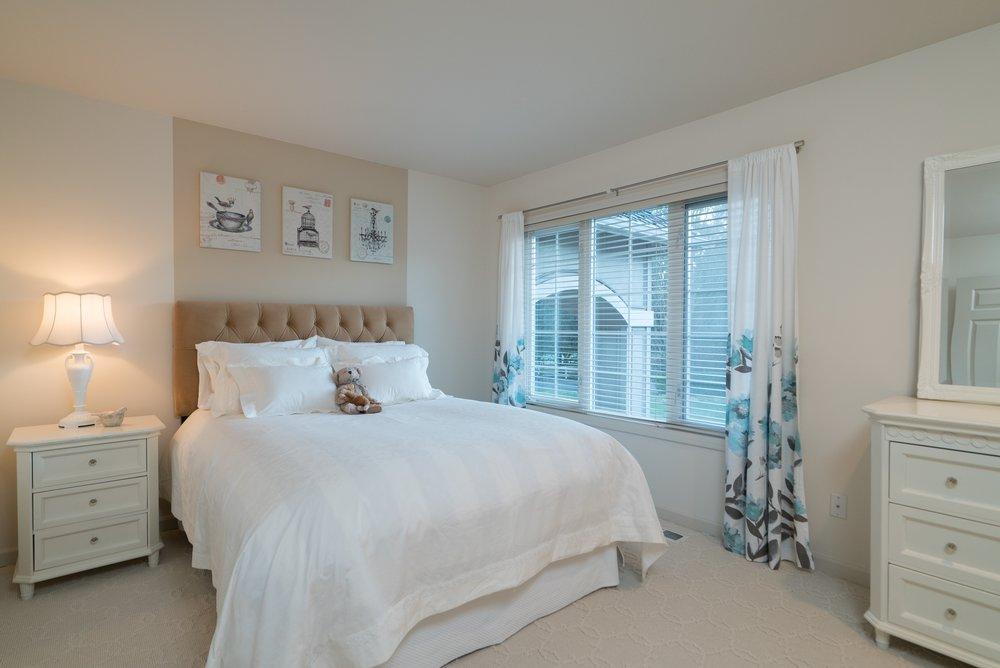 19. Bedroom #3.jpg
