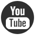 youtube in gray.png