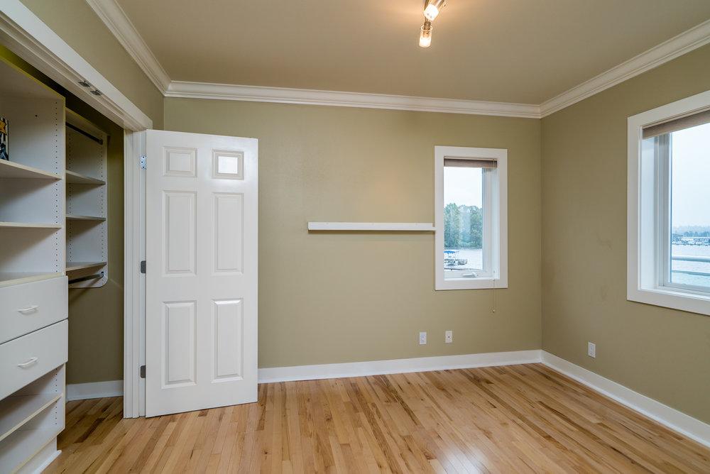 16. Bedroom #3.jpg