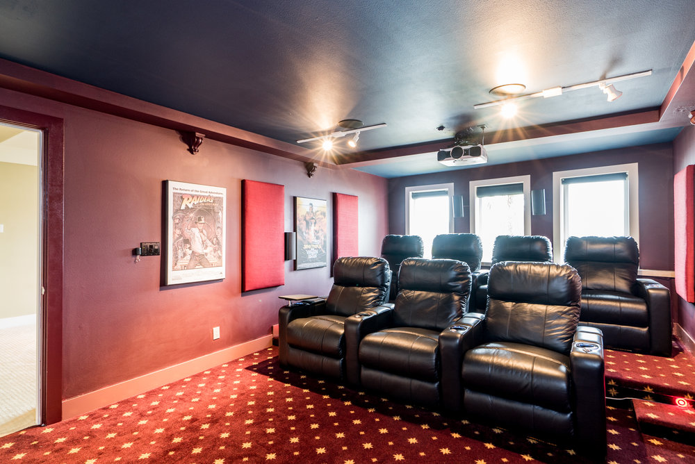 19. Theater room.jpg