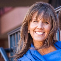 Beth Mobilian Director
