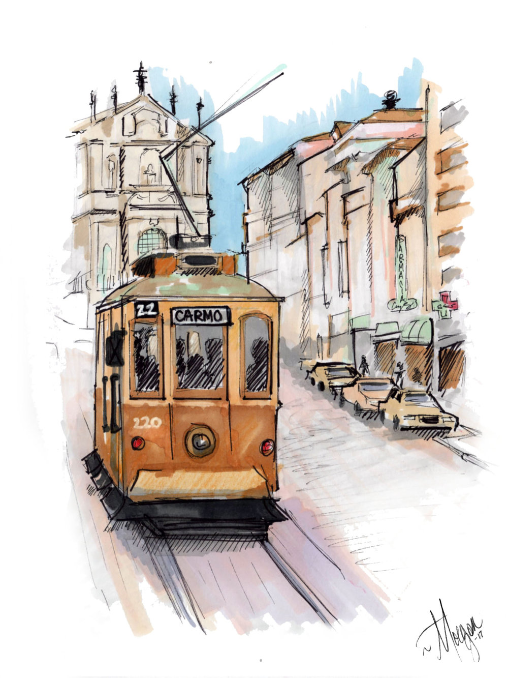 lisbon-illustration-morgan-swank-studio.jpg