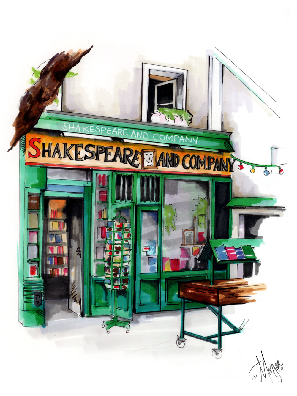 Shakespeare-and-co-illustration-morgan-swank-studio.jpg