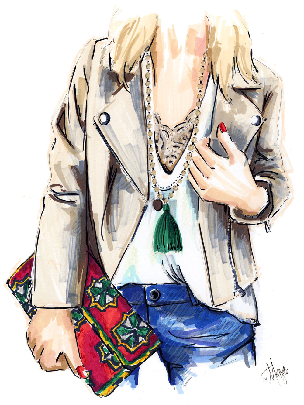 anna-fashion-illustration-morgan-swank.jpg