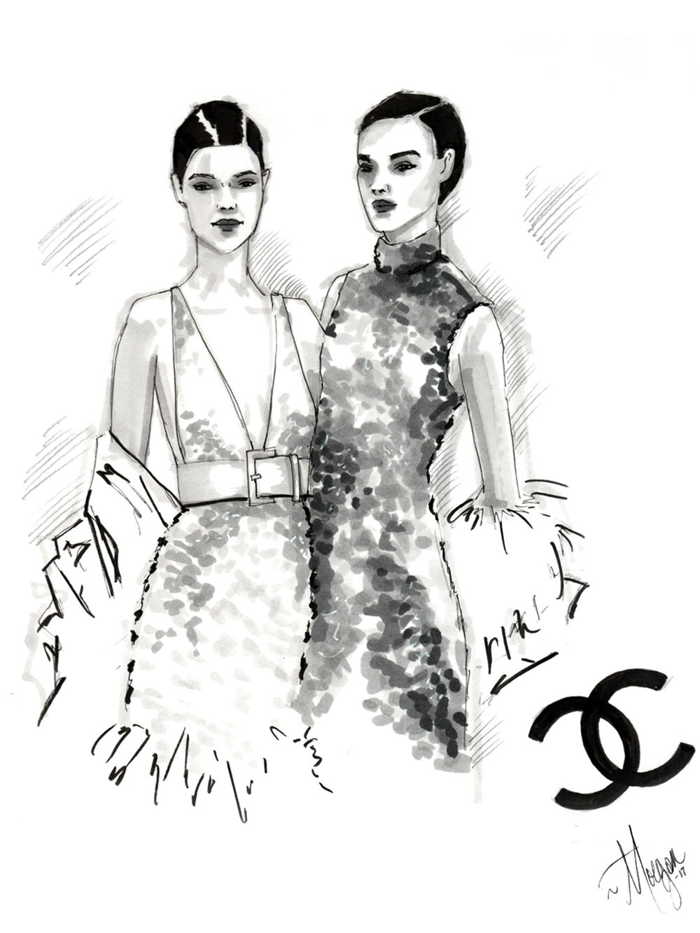 chanel-fw2017-illustration-morgan-swank-studio.jpg
