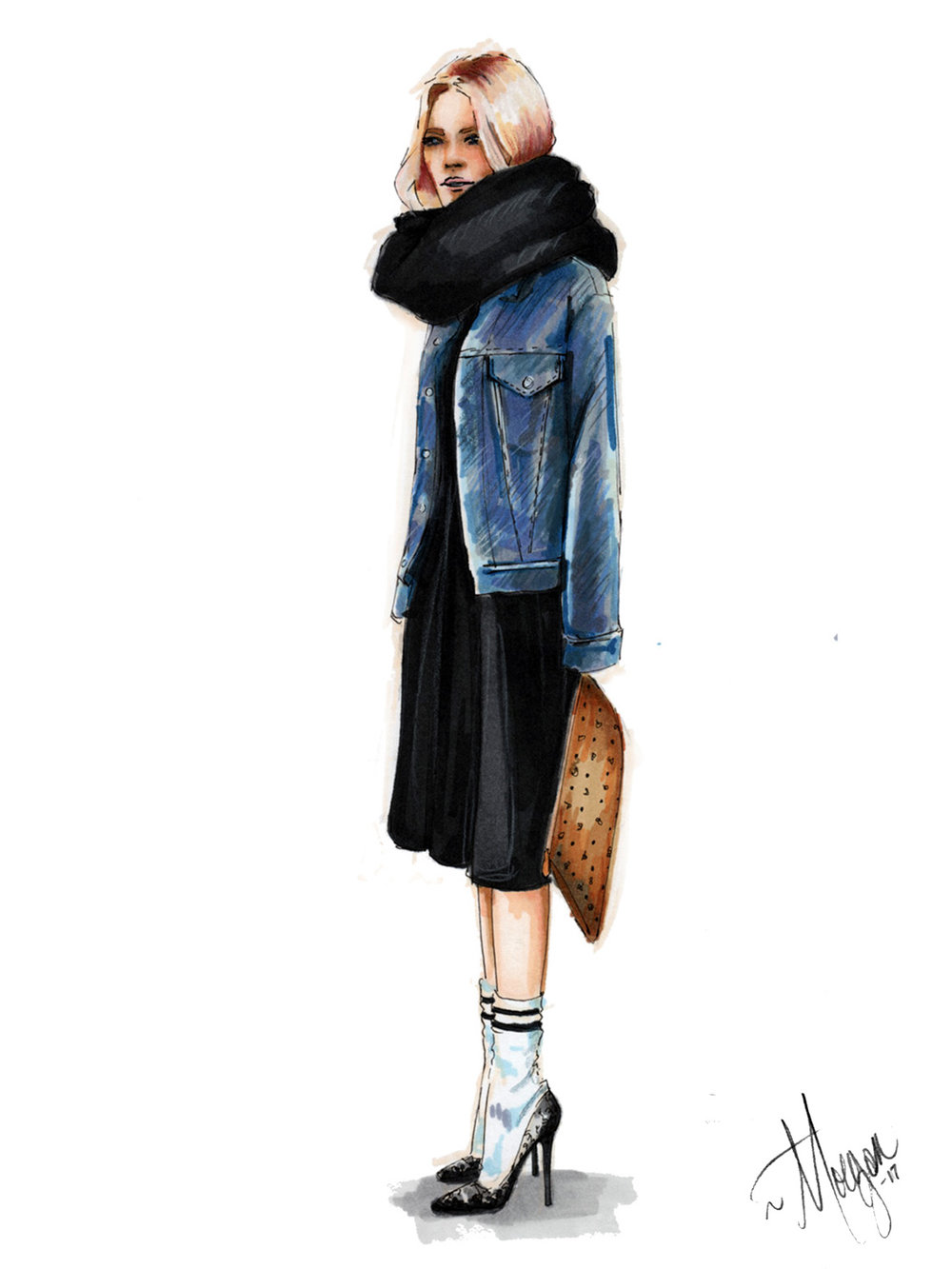 denim-jacket-illustration-morgan-swank-studio.jpg