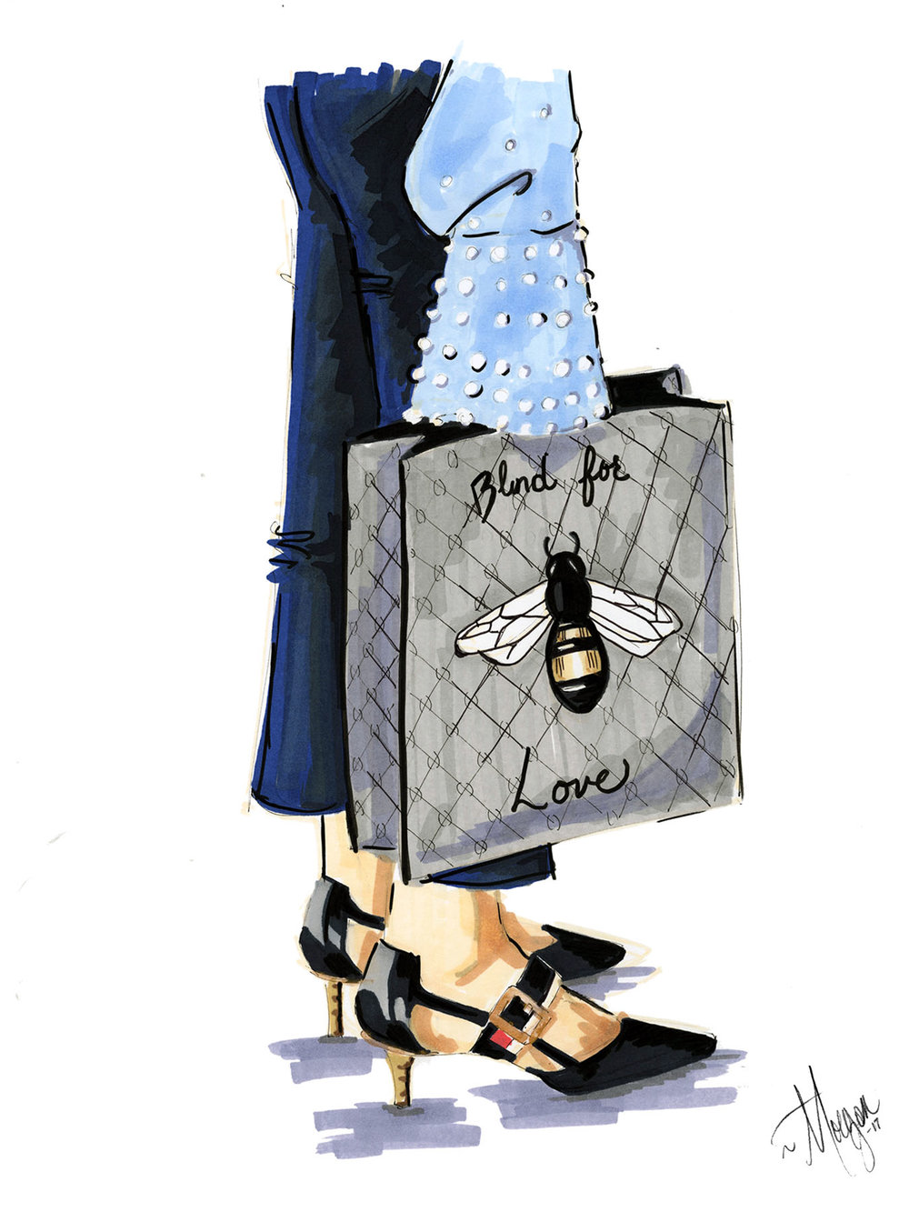 gucci-illustration-morgan-swank-studio.jpg