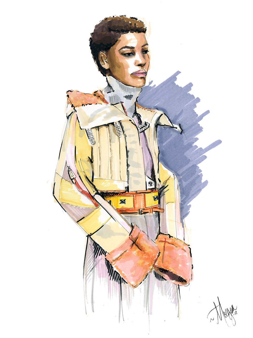 hermes-fall-2017-illustration-morgan-swank-studio.jpg