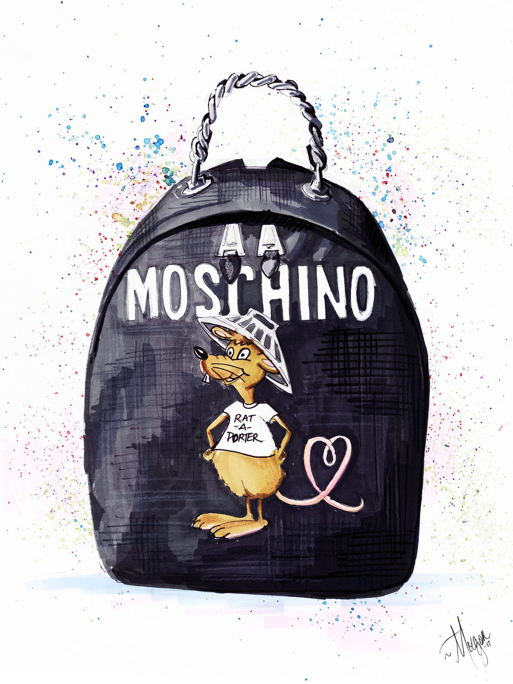 moschino-backpack-illustration-morgan-swank-studio.jpg
