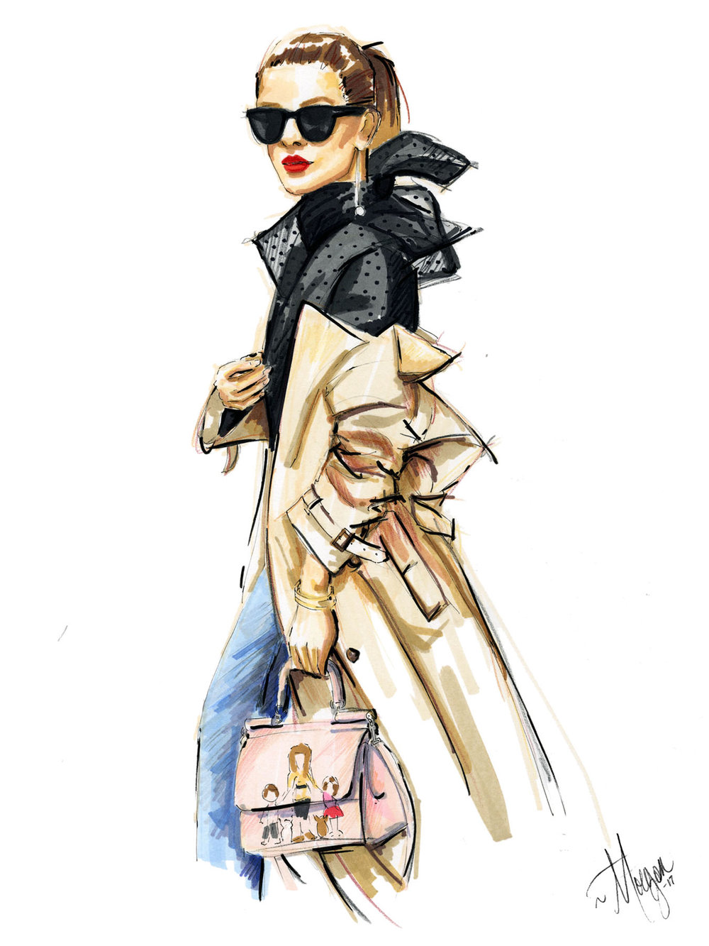 trench-coat-illustration-morgan-swank-studio.jpg
