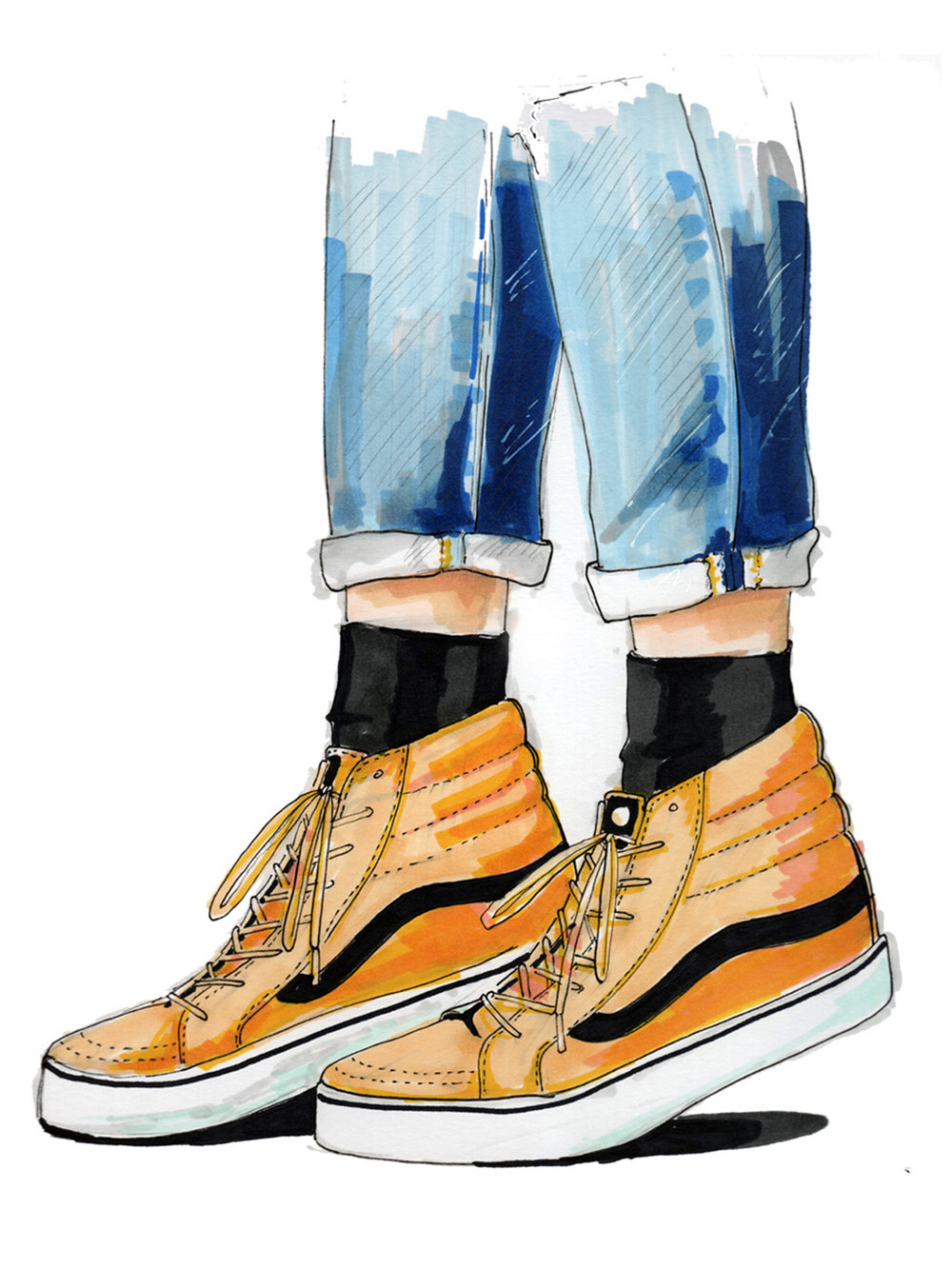 vans-shoes-illustration-morgan-swank-studio.jpg