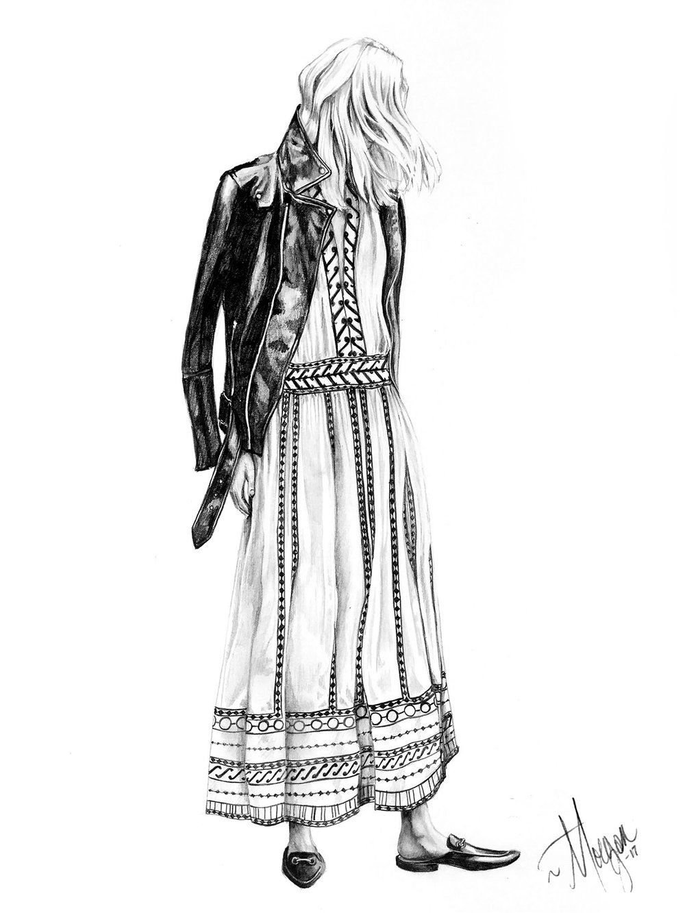 maxi-dress-illustration-morgan-swank-studio.jpg