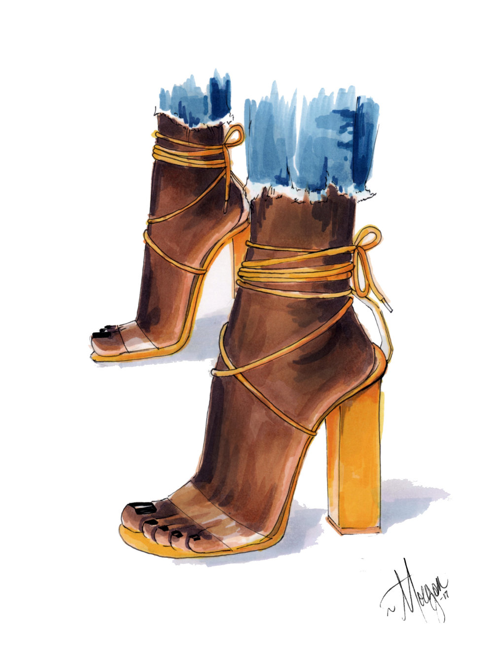 yellow-sandals-illustration-morgan-swank-studio.jpg