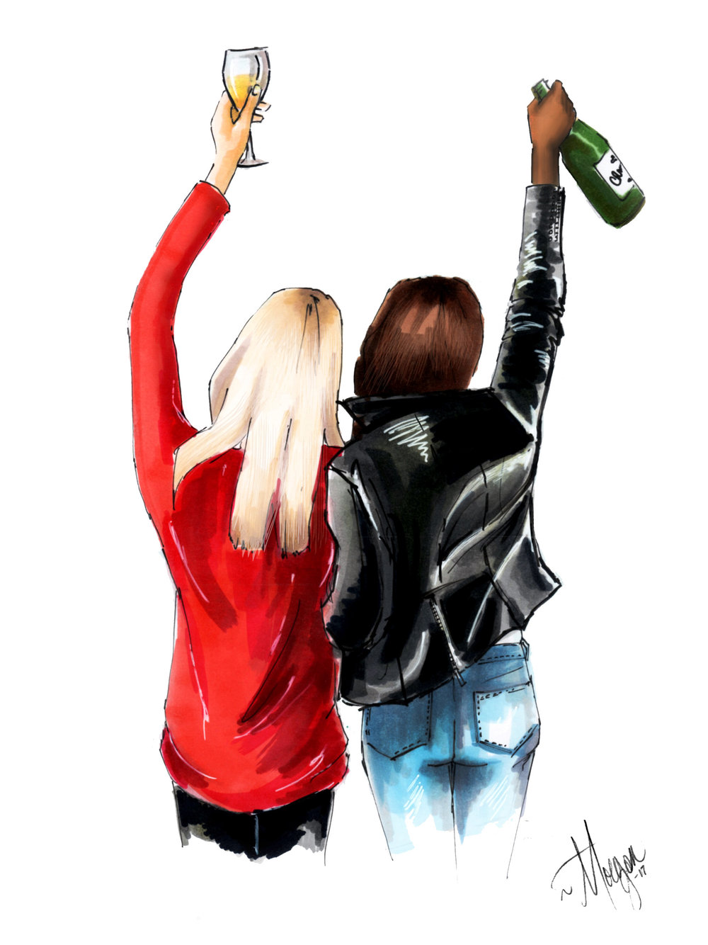 cheers-illustration-morgan-swank-studio.jpg