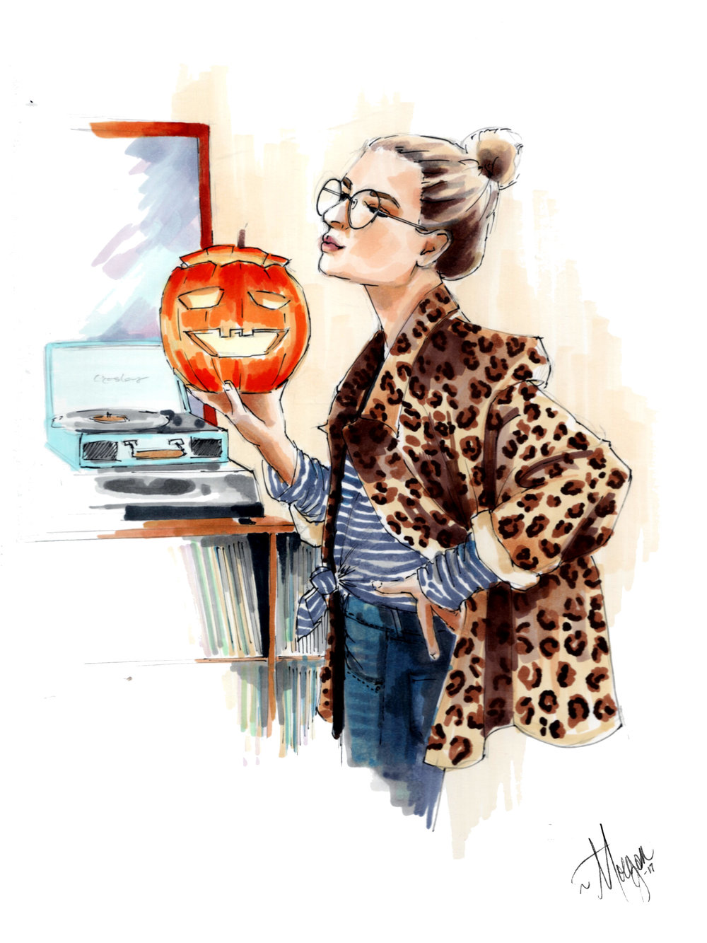 halloween-illustration-morgan-swank-studio.jpg