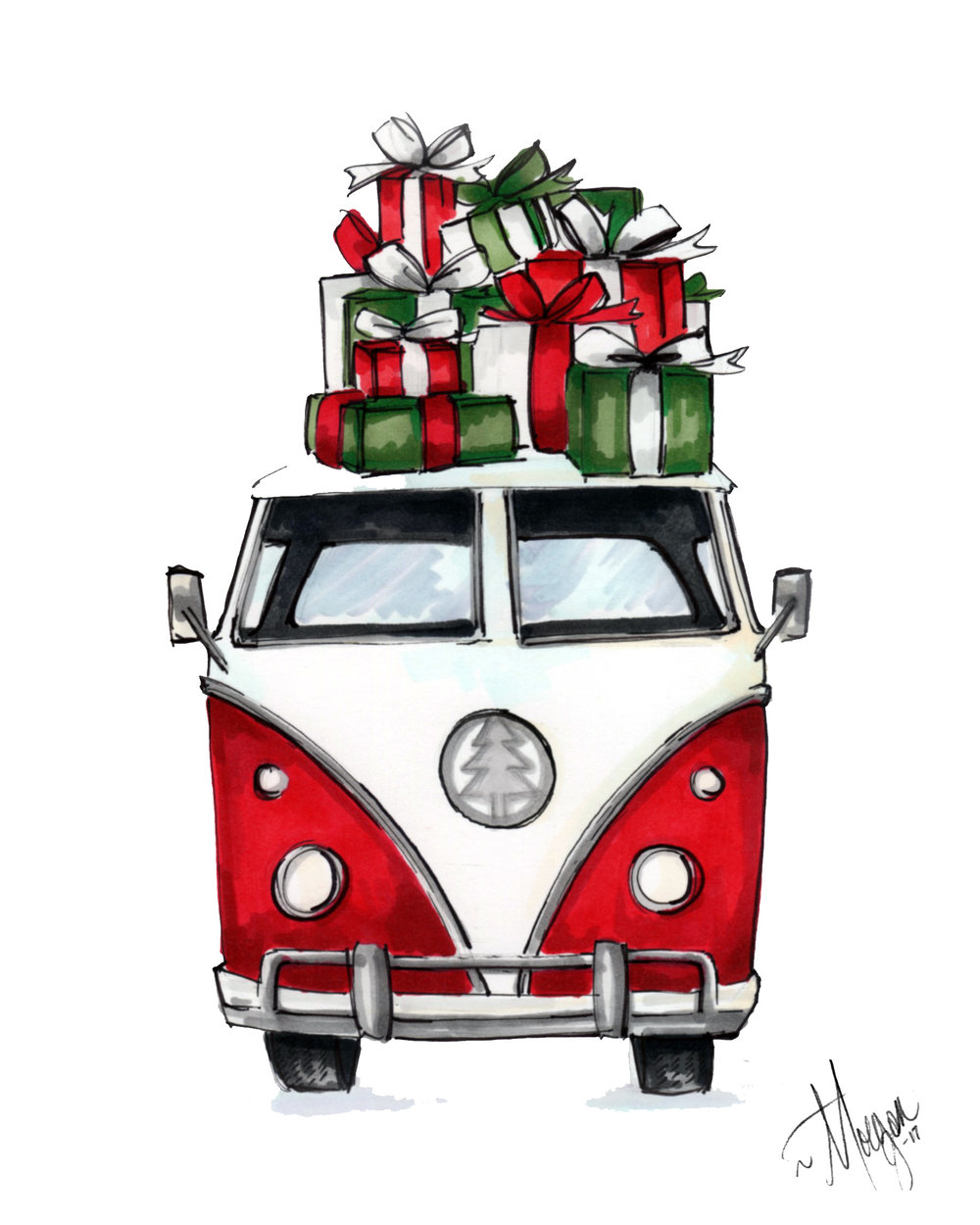 van-with-gifts-illustration-morgan-swank-studio.jpg