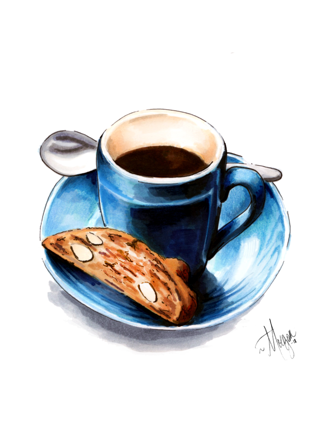 coffee-illustration-morgan-swank-studio.jpg