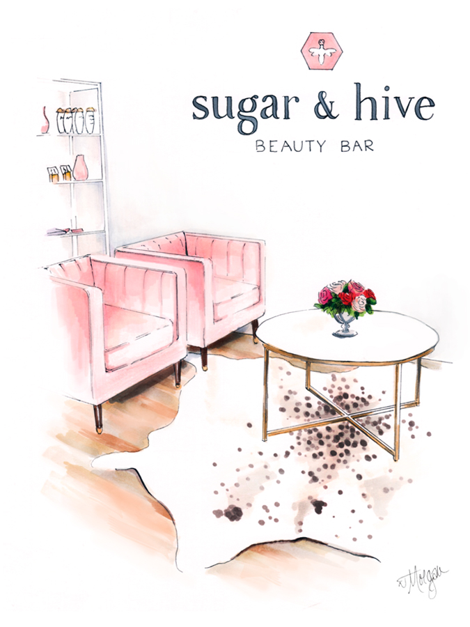 sugar-and-hive-illustration-morgan-swank-studio.jpg
