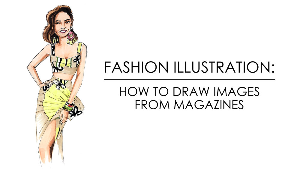 fashion-illustration-class.jpg