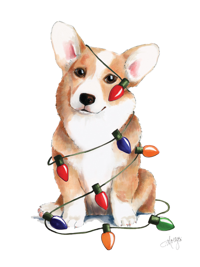 corgi-christmas-illustration-morgan-swank-studio.jpg