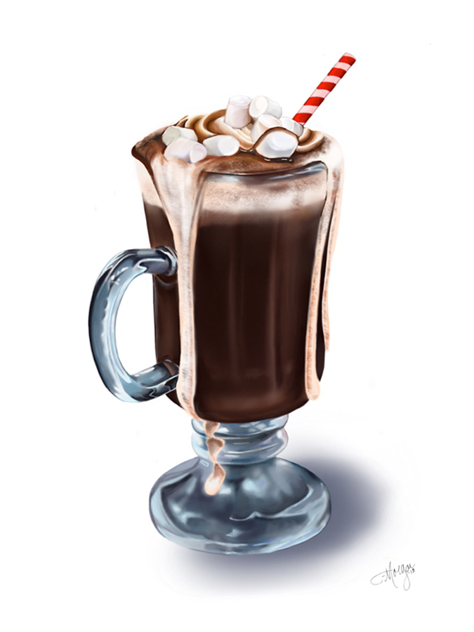 hot-chocolate-illustration-morgan-swank-studio.jpg