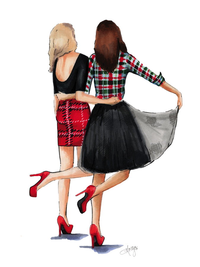 friendship-kick-illustration-morgan-swank-studio.jpg